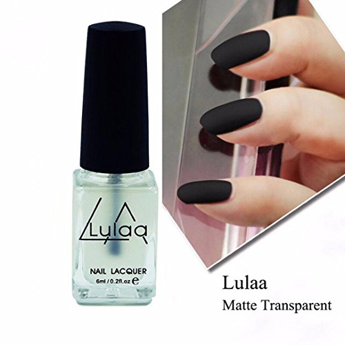 bessky-6-ml-nail-art-polish-magic-super-matte-transfiguration-frosted-surface-oil-top-coat