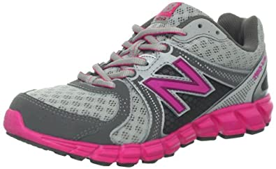 2a1fac7cd40cc New Balance Kid's K3090 IONIX Running Shoe (Little Kid/Big Kid)