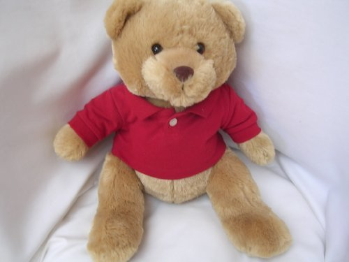 teddy-bear-plush-toy-17-collectible-by-aeropostale