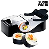 Machine à Sushi Sushi Matik