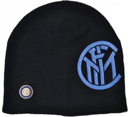 bonnet-chapeau-inter-15234