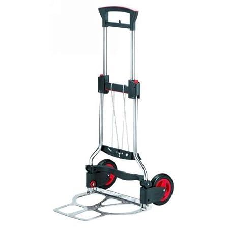 RUXXAC-CART Cart per Exclusive