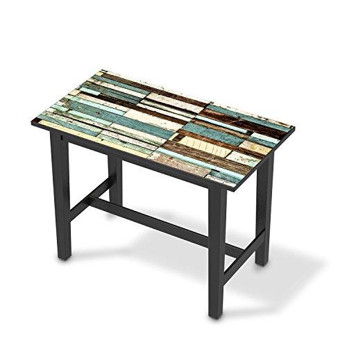 folie zum m bel bekleben was. Black Bedroom Furniture Sets. Home Design Ideas