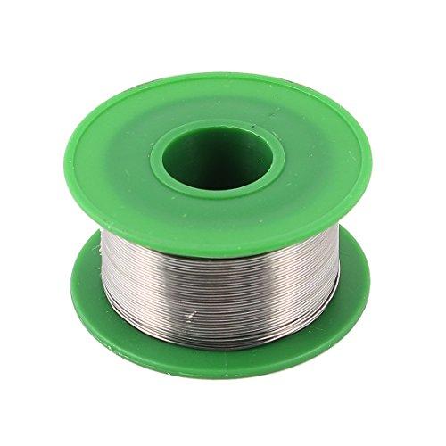 uxcell-05mm-63-37-tin-lead-soldering-solder-wire-rosin-core-reel-roll