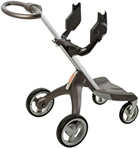 stokke xplory scoot car seat adaptor maxi cosi great website for quality baby products. Black Bedroom Furniture Sets. Home Design Ideas