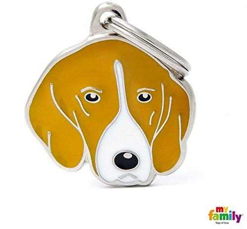 my-family-medaglietta-color-foxhound-mf92-medaglietta