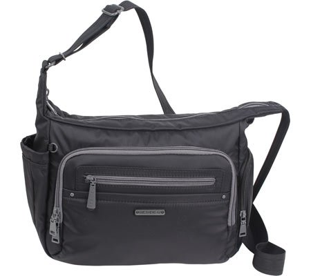 traverlers-choice-beside-u-rachelle-hobo-bag-black