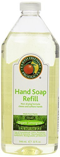 earth-friendly-products-hand-soap-refill-lemongrass-32-ounce-3-pack