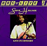 BBC Radio 1 Live by Hillage, Steve (1994-11-29)