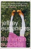 """The Virgin Suicides"" av Jeffrey Eugenides"