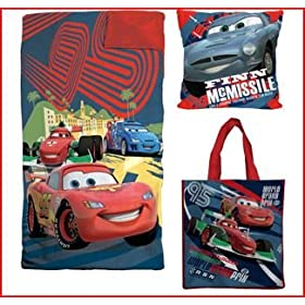Toys Amp Games Gt Sports Amp Outdoor Play Gt Slumber Bags