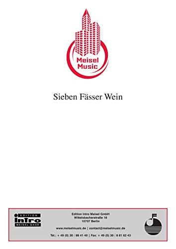 Sieben F PDF