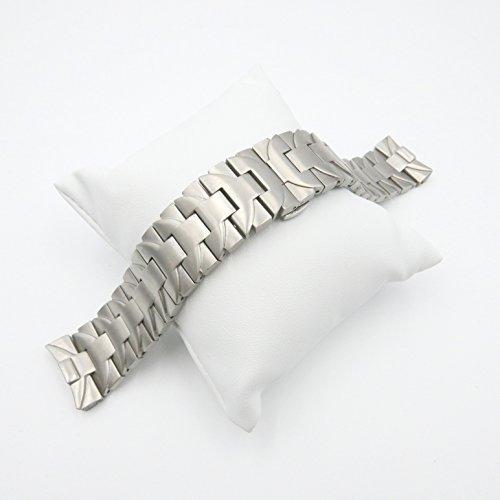 マリーナミリターレ パネライ 用 厳選 ステンレス 腕時計 ベルト 24mm ピン抜き棒 替えピン バンドピン外し 付属