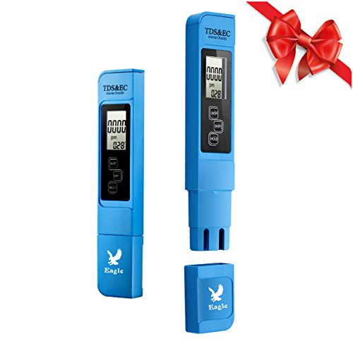 high-range-tds-ec-and-temperature-meter-water-quality-test-meter-for-drinking-water-aquariums-swimmi