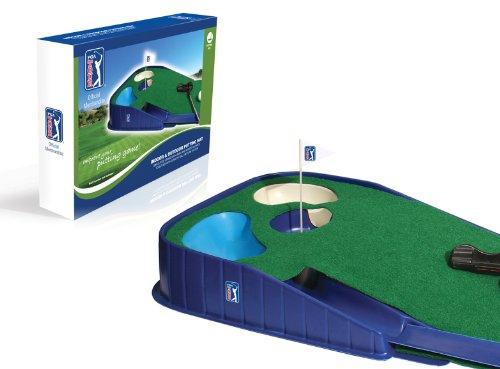 pga-tour-indoor-outdoor-golf-putting-mat
