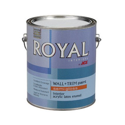 latex-acrylic-enamel-walltrim-neutral-base-interior-semi-gloss-gallon