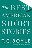 img - for The Best American Short Stories 2015 book / textbook / text book