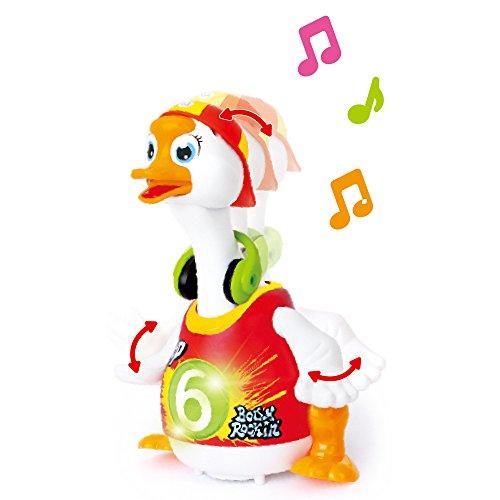 wishtime-nino-ganso-juego-animal-muscial-de-juguetes-educativo-y-juguetes-de-sonido-de-la-actividad