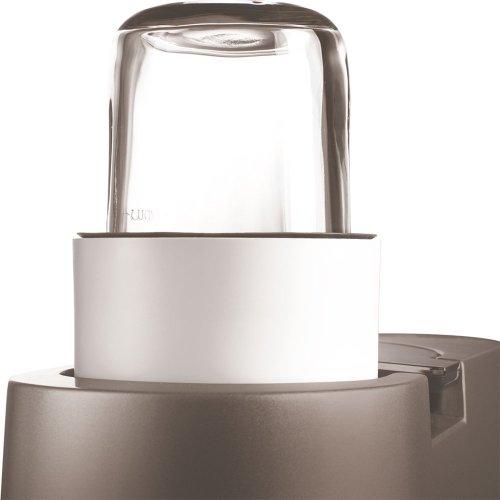 kenwood-at-320b-4-mini-cuves-en-verre-couvercle-pour-robot-chef-major