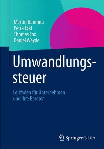 umwandlungssteuer-leitfaden-fur-unternehmen-und-ihre-berater-german-edition