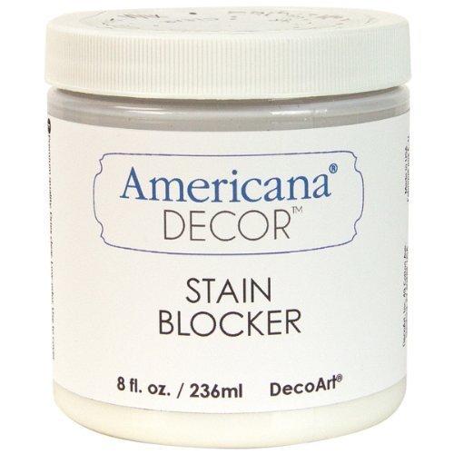 deco-art-sealer-americana-stain-blocker-sealer-8-oz-clear-by-deco-art