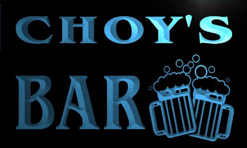 cartel-luminoso-w006166-b-choy-name-home-bar-pub-beer-mugs-cheers-neon-light-sign