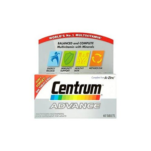 centrum-advance-tablets-pack-of-60