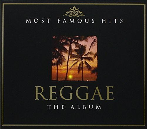 most-famous-hits-reggae-the-album-by-compilation