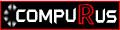Compu-R-Us