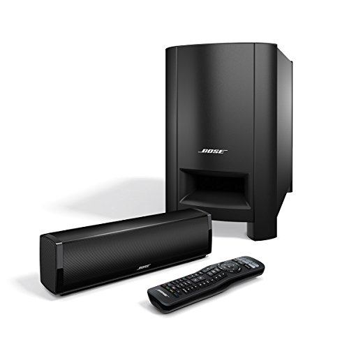 bose-r-cinemate-15-home-cinema-soundbar-speaker-system-black