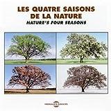 echange, troc Compilation - Les 4 Saisons De La Nature