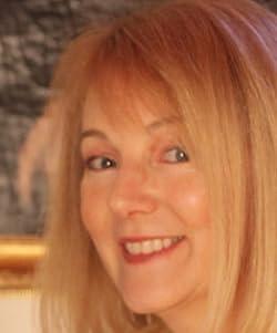 Annie Kelly