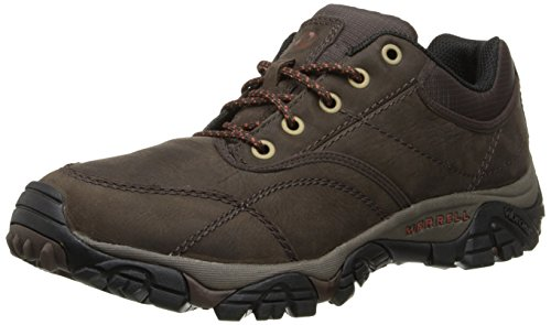 merrell-mens-moab-rover-shoes-espresso-12-m-us