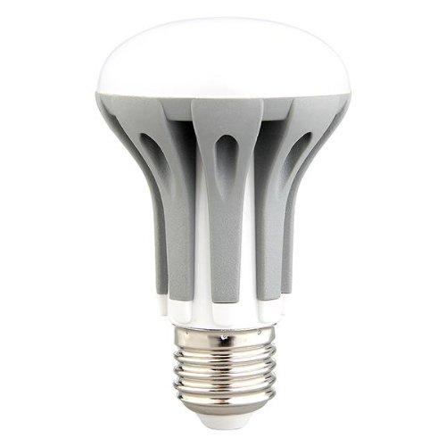 E27 R63 5W 30 Led 2835 Smd White Spotlight Spot Light Lamp Bulb Dimmable