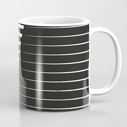 quadngaagd-nero-bianco-da-325-ml-te-tazza-di-caffe-bianco