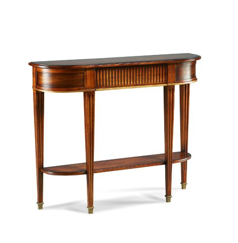 Cheap Console Table by Sherrill Occasional – CTH – Heirloom (710-775) (710-775)
