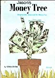 img - for Jason's Money Tree book / textbook / text book