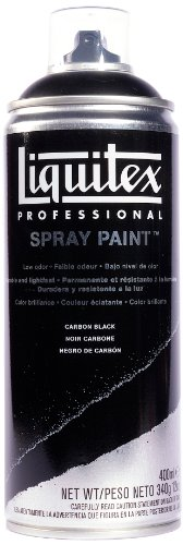 liquitex-02454-bombe-de-peinture-aerosol-400-ml-noir-carbone