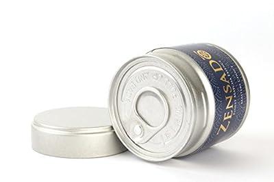 Zensado® | MASTERS CHOICE | Matcha Tee | Finest Matcha Essence |30g von Zensado®  - Mike Kühn auf Gewürze Shop