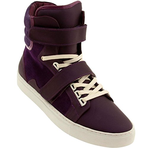 Android Homme Men's Propulsion High (purple)