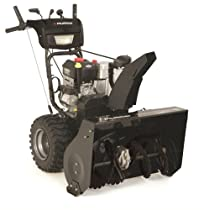 Big Sale Murray 1696030 1450 Snow Series 29-Inch 305cc Briggs & Stratton Gas Powered Two Stage Snow Thrower With Electric Start