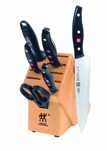 zwilling-ja-henckels-twin-signature-7-piece-knife-block-set