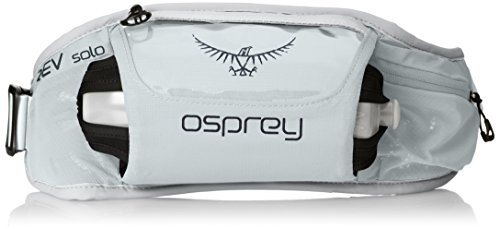 osprey-packs-rev-solo-hydration-pack-cirrus-grey-one-size