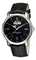 Baume & Mercier Classima Skeleton Display Watch from Baume & Mercier