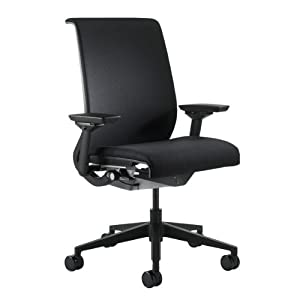 Compare office chair in Business at SHOP.COM