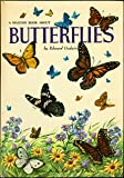 A Childs Book of Butterflies