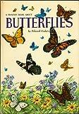 A Childs Book of Butterflies