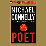 The Poet: Jack McEvoy, Book 1 (audio edition)