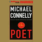 The Poet | Michael Connelly