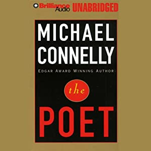 The Poet | Livre audio